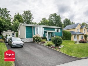 12304168 - Bungalow for sale