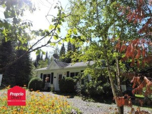 12877436 - Bungalow for sale