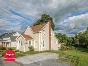 14049789 - Two or more storey for sale