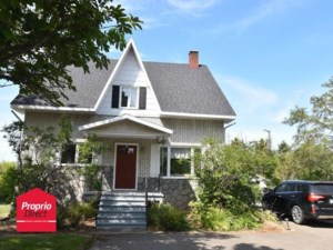16499796 - Two or more storey for sale