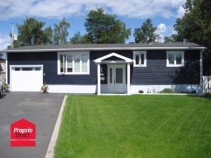 18125033 - Bungalow for sale