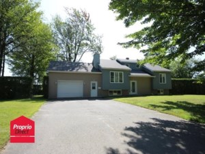 21178452 - Bungalow for sale