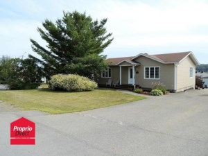 22330044 - Bungalow for sale