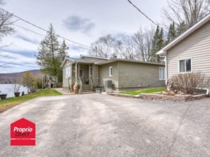 23627098 - Bungalow for sale