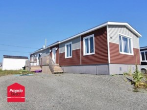 23982174 - Mobile home for sale
