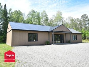 25139598 - Bungalow for sale