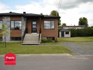 26267865 - Bungalow-Semi-detached for sale
