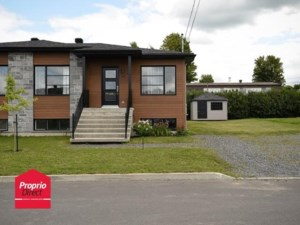 26267865 - Bungalow-Semi-detached for sale