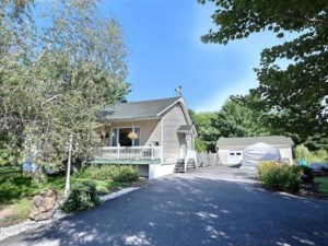 12656399 - Bungalow for sale