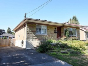18451936 - Bungalow for sale