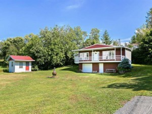 25209965 - Bungalow for sale