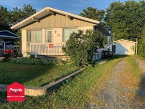 21901224 - Bungalow for sale
