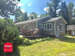 27869237 - Bungalow for sale