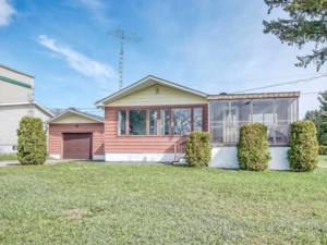 28576039 - Bungalow for sale