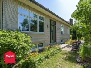 14631241 - Bungalow for sale