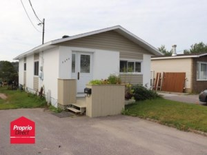 14642591 - Mobile home for sale