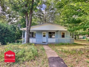 17006938 - Bungalow for sale