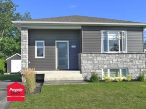 22777693 - Bungalow for sale
