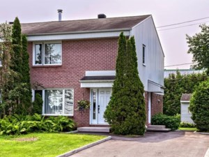 18885368 - Two-storey, semi-detached for sale
