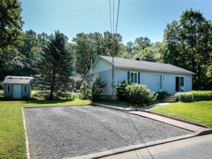 20844125 - Bungalow for sale