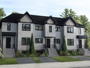24047499 - Two or more storey for sale