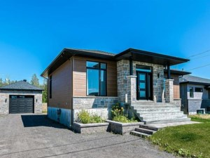 25897815 - Bungalow for sale