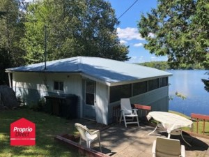 9056118 - Bungalow for sale