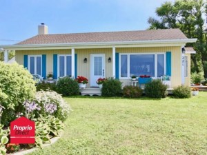 23527692 - Bungalow for sale