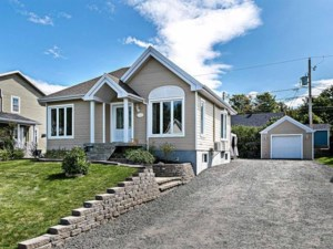 20161929 - Bungalow for sale