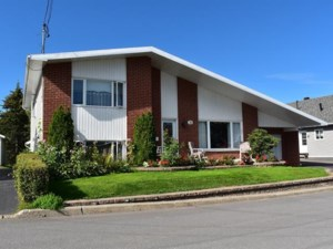 22436628 - Bungalow for sale