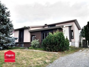 12913920 - Bungalow for sale