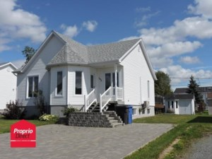 16578162 - Bungalow for sale
