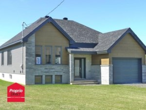 28173004 - Bungalow for sale