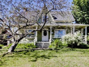 21939037 - Two or more storey for sale