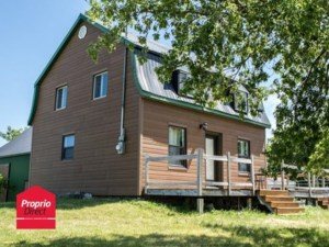 12378422 - Two or more storey for sale
