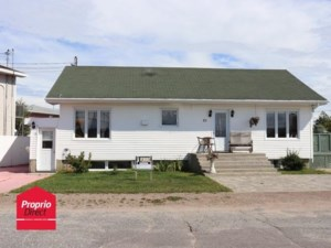 12759171 - Bungalow for sale
