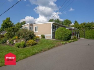 15397102 - Bungalow for sale