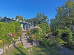 16754392 - Bungalow for sale