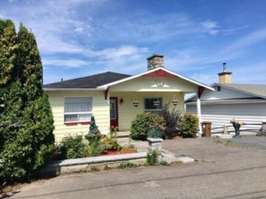 16953953 - Bungalow for sale