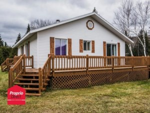 11804841 - Bungalow for sale