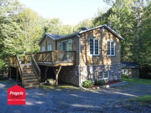 12074304 - Bungalow for sale