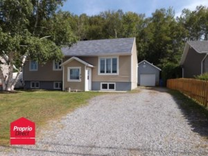 13463620 - Bungalow for sale