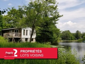 13915927 - Bungalow for sale