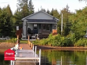 14073558 - Bungalow for sale