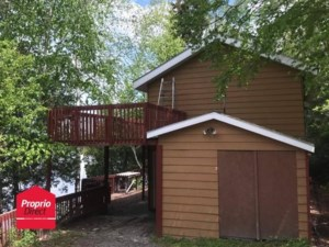 17626421 - Two or more storey for sale