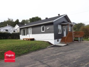 18620605 - Bungalow for sale