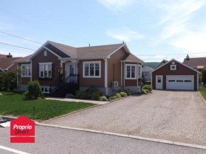 20447953 - Bungalow for sale