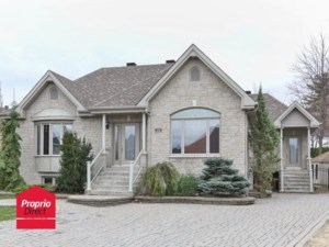 23774372 - Bungalow for sale