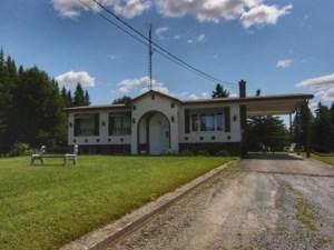 14660463 - Hobby Farm for sale
