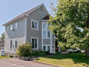 16621227 - Two or more storey for sale
